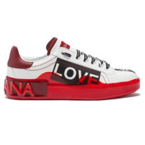Dolce and Gabbana Shoes Cheap online