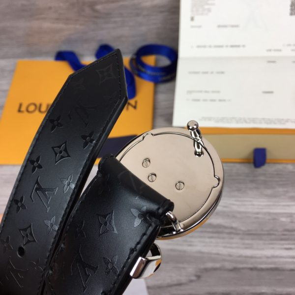 louis-vuitton-circle-belt