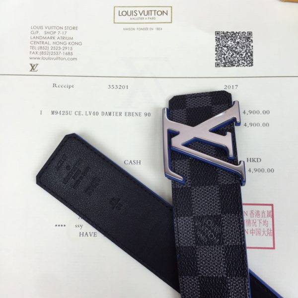 louis-vuitton-initiales-belt
