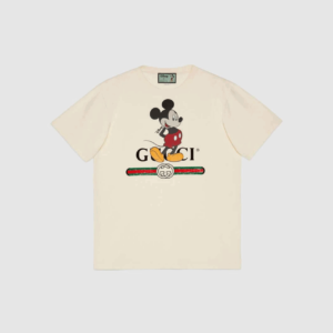 OVERSIZED-DISNEY-X-GUCCI-T-SHIRT-GC85