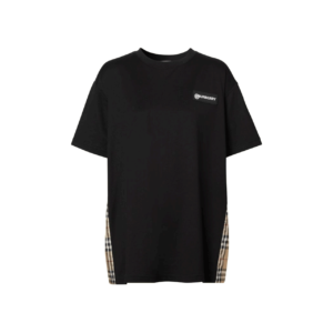 burberry-t-shirt