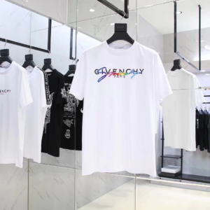 givenchy-rainbow-signature-cotton-t-shirt.jpg