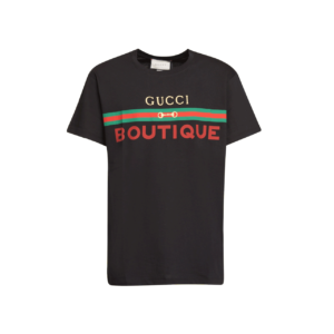 gucci-boutique-t-shirt