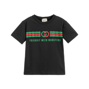 gucci-t-shirt-friend-1