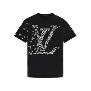 louis-vuitton-planes-printed-t-shirt-3