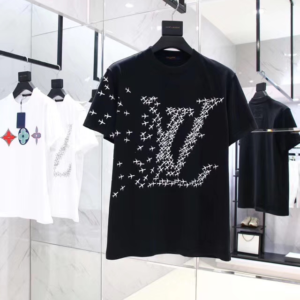 louis-vuitton-planes-printed-t-shirt