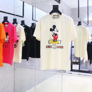 oversized-disney-gucci-t-shirt