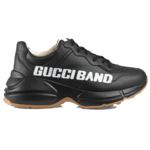 GUCCI BAND RHYTON SNEAKER GC 058