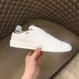 LOUIS VUITTON LUXEMBOURG SNEAKER - LV168