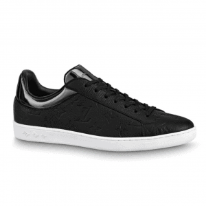 LOUIS VUITTON LUXEMBOURG SNEAKER - LV169