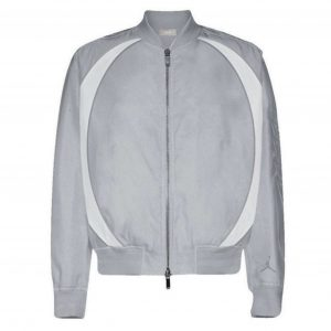 DIOR JORDAN BOMBER JACKET - CD12