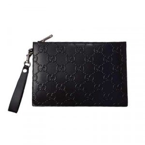 Gucci Bags For Men - WGR036